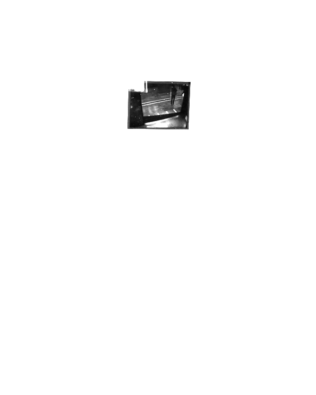 http://www.yannh.ch/files/gimgs/32_img112.jpg